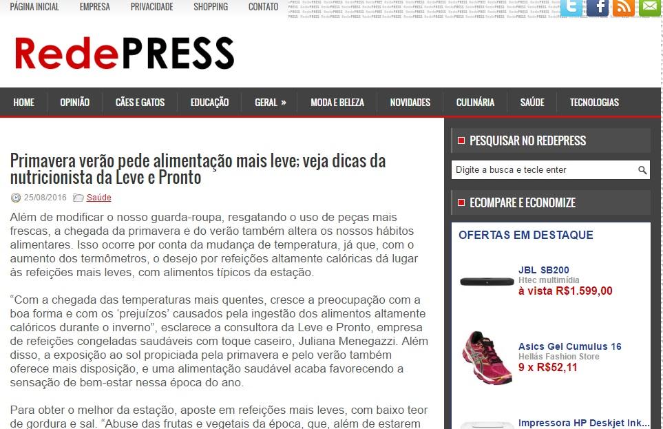 redepress_25-08