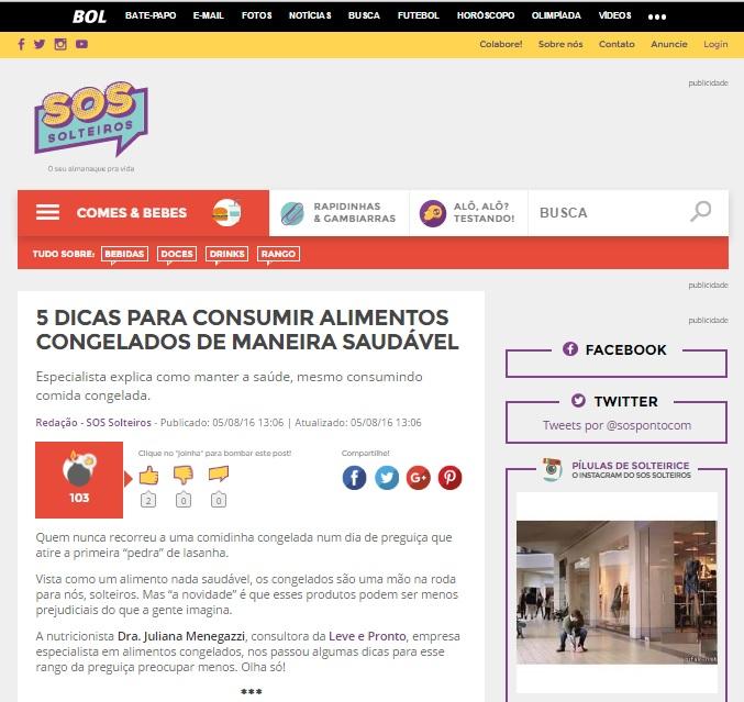 sos-solteitos_0508