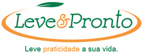 Blog Leve e Pronto